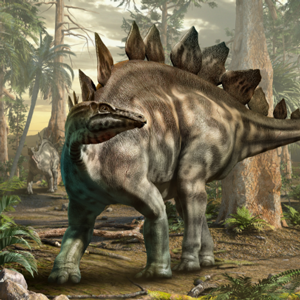 4 Historical Facts About Dinosaurs That Have Been Disproved